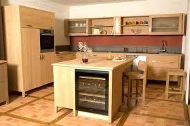 meuble haut cuisine bois meuble cuisine bois massif cuisine massif cuisine en awesome cuisine