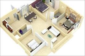 house planner 3d house plan bungalow floor plan house plan 3d house planner free