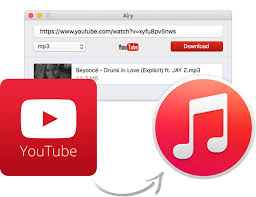 download z youtube do mp3 how to download youtube video to itunes