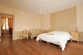 chambres d hotes reims chagne chambre d hotes troyes 20 images reims chambre d 39 hôtes