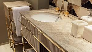 Bathroom Luxury by Oasis 2016 Bathroom Luxury Collection Short Version Youtube
