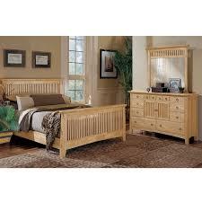 Best  Value City Furniture Ideas On Pinterest City Furniture - City furniture white bedroom set