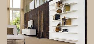 apartment living storage ideas and modern living room storage
