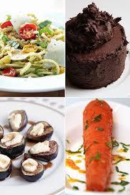 best 25 valentines day dinner ideas on pinterest quick