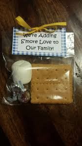 best 25 baby shower party favors ideas on pinterest baby shower