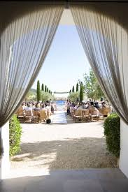 36 best boutique hotel weddings images on pinterest boutique