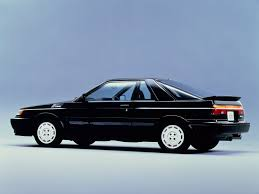 nissan sunny 1993 nissan sunny 1 3 2002 auto images and specification