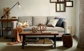 peaceful living room decorating ideas peaceful and relaxing living room decorating ideas home decor blog