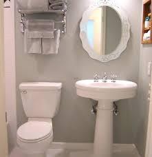 idea for small bathrooms simple small bathroom decorating ideas small bathroom decorating
