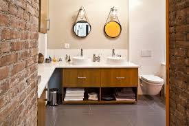 bathroom vanities nyc downtown nyc loft u2013 design42