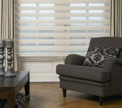blinds u0026 shutters kitchener waterloo guelph