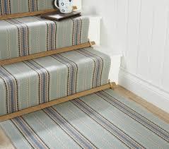 treppe teppich teppich für treppen die treppen in ihrem zuhause verkleiden