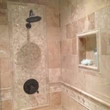 Bathroom Floor Tile Designs Bathroom New Bathroom Design Ideas 2016 Intended For Shower Tile