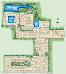 Winterhaven Florida Map by Winter Haven Oaks Retirement Community Crf In Florida