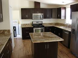 ready made kitchen islands toronto insurserviceonline com