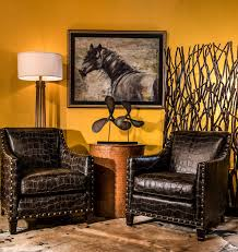 Adobe Ft Interesting 50 Bedroom Furniture Ft Worth Tx Design Ideas Of