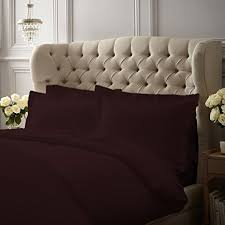awesome cheap queen duvet cover with zipper closure find queen