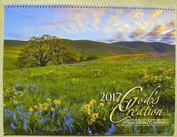 calendars for sale 2017 calendars for sale pine grove united methodist church