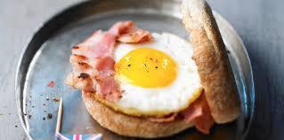 recette de cuisine anglais muffin anglais facile et pas cher recette sur cuisine actuelle