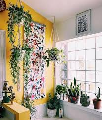 Yellow Accent Wall Best 20 Yellow Walls Bedroom Ideas On Pinterest Yellow Bedrooms