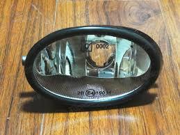 2001 honda accord fog lights popular honda accord lights left buy cheap honda accord lights