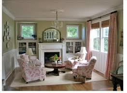 guy home decor help a clueless guy decorate his small 1930s living room home