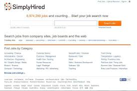 Post Resumes Online by Best Places To Post Resume Online 18037 Plgsa Org