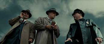 Shutter Island Meme - 14 of the saddest movie endings of all time for people who can t
