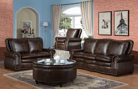 couch and chair set ultimate accents american heritage 2 piece living room set