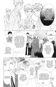 is online high school right for me ouran high school host club vol 8 chapter 36 page 24 manganelo