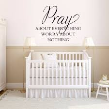 prayer wall promotion shop for promotional prayer wall on