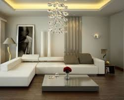 Modern Living Room Idea Awesome Modern Living Room Ideas Interior Paint Colors For Pic Of