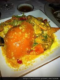 bonde 騅ier cuisine 普吉島必吃美食餐廳卡達碼頭kan eang pier 星級泰國菜 時尚金剛邊吃邊