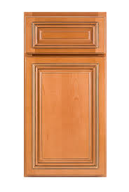 Cabinets Raleigh Nc Kitchen Cabinets Raleigh Nc 7338