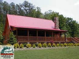 house plans north carolina log home plans nc