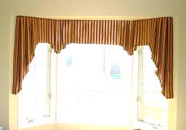 rv privacy curtains privacy curtains installed rv privacy curtain