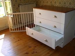 chambre bébé jacadi achetez chambre bébé jacadi occasion annonce vente à colomiers 31