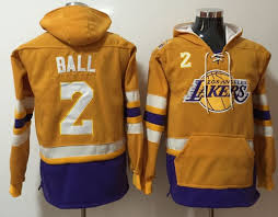 official wholesale cheap los angeles lakers jersey from china nike