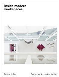 verlag architektur books