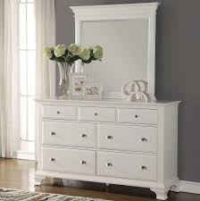 white bedroom dressers a dresser for your bedroom is alway u2026 flickr