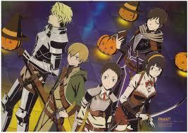 witch hat zerochan anime image board