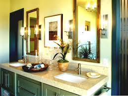 small bathrooms for elderly small bathroom fancy bathroom design
