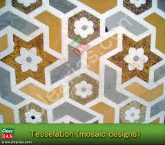 indo islamic architecture indian culture series u2013 ncert clear ias