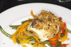 cuisiner de la sole cuisine lovely comment cuisiner de la sole comment cuisiner de