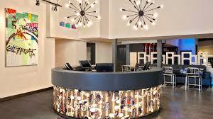 Home Design Jobs Calgary by Hotel Jobs In Calgary Aloft Calgary University
