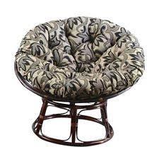papasan chairs ebay