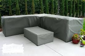 elegant outdoor slipcovers patio furniture for slipcovers for