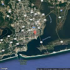 Milton Florida Map by River Tent Camping Near Pensacola Florida Usa Today