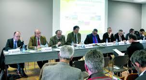 chambre regionale agriculture prairies permanentes négocier avec bruxelles une solution viable