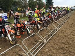 motocross racing for kids racing mx master kids uk nitro neo